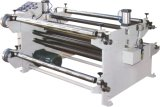 Adhesive Silicon Tape Laminating Machine (DP-1300)