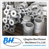 Aluminum Casting (Aluminium Die Casting)