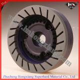 China Supplier Resin Bond Diamond Grinding Wheels