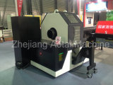 Desktop CNC Pipe Cutting and Beveling Machine (CNP-450)