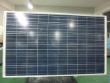 High Efficiency Polycrystalline Solar Module 240W with ISO, CE, TUV, IEC, Mcs