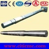 Luoyang Citic IC Propeller Marine