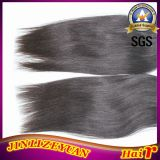 Top Quality Yaki Virgin Peruvian Remy Human Hair