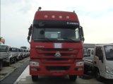 40, 000L Fuel Tank Vehicle Truck