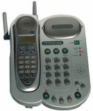 Multiple Handsets Mobile Docking Station (CelTel S4200)
