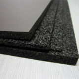 Open Cell NBR Foam with Skin on Automotive