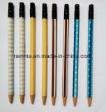 Environmental Protection Intelligent Mechanical Pencil for Children