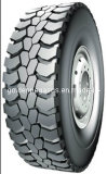 All Steel Truck Tyre / Tire (PG228)