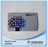 PVC Contactless Smart RFID ID Card with Magnetic Strip