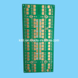 Double Sided Aluminum PCB