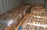 Lme Grade Copper Ingot Hot Sale 99.95%