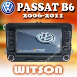 Witson Car DVD Player Volkswagen Series (W2-723V)
