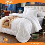 100% Polyester Comforter Set (DPF0610101)