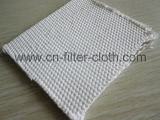 Aeration Fabric Cloth Cement Transporting Belt (HK092)