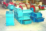 Conventional Welding Rotators (DZG)