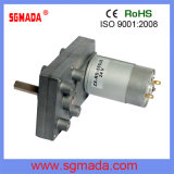 24V Electric Shade Pole Motor with Ce