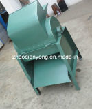 2014 Coconut Meat Crusher Machine/Copra Crusher Machine/Grinder Machine (6YT-5)