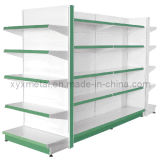 2016 New Design Gondola Supermarket Shelf and Supermarket Rack