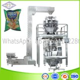 Automatic Tea Packing Machine Price