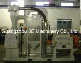 Cable Recycling All in One Machine/Multi-Function Cable Crusher/Recycling Machine for Home Cable and Wire