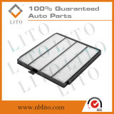 Cabin Air Filter for Honda Odyssey, 80290-S0X-A01