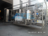 Fruit Juice Tube Type Uht Sterilizer for Sale (ACE-SJ-C4)