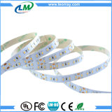 Super Bright 24V IP65 Waterproof 3014 Flexible LED Strip Light
