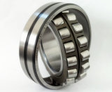 Self-Aligning Roller Bearings for Railway Vehicles (23034)