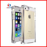 Mobile Case for iPhone Ice Case