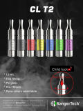 Kanger 1.5ml Tpd T2 Cl Clearomizer
