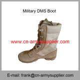 Army Boots-Special Boot-Police Boots-Military Desert Boot