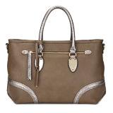 2014 Big Size Fashion Designer Tote Bag Women Handbag (MBLX033157)