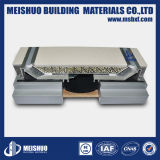 Concrete Floor Seismic Expansion Joint Systems