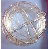 FDA Grade Clear PVC Vinyl Hose for Food Industry