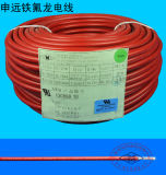 Super Flexible Silicone Coat Cable for Power Tripper
