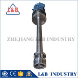 Food Grade Stainless Steel Vacuum Homogenizer Mixer