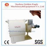 Chocolate Conche Machine/Chocolate Grinding Machine