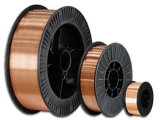 CO2 Wire/ Welding Wire Aws A5.18 Er70s-6