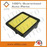 Air Filter for Honda City Saloon, 17220-Rb6-Z00