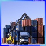 Shipping Freight From China to UK