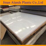 Advertisement Materials White PVC Foam Board
