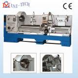 Heavy-Duty Gap Bed Universal Center Lathe Machine (CA6266CX2000)