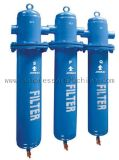 Screw Air Compressor with Air Filter