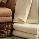 Super Soft Polyester Polar Fleece Blanket