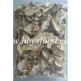 High Quality Dried Mushroom Boletus