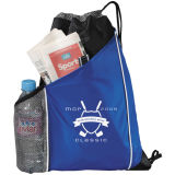 New Promotional Items Top Quality Conference Shoulder Bag
