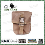 Ration Molle Pouch