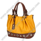 2013 Latest Designer Lady Handbags (MB-Ba130400010)