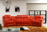 Recliner Sofa, Home Theater Recliner