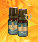 Essential Oil/ Aroma Oil/ Aromatherapy Essential Oil (102)